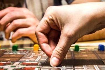 Giochi da tavolo 2019: la voce degli editori