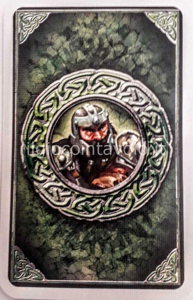 3 - Il gioco da tavolo Il Signore degli Anelli - Avventure nella Terra di Mezzo 87