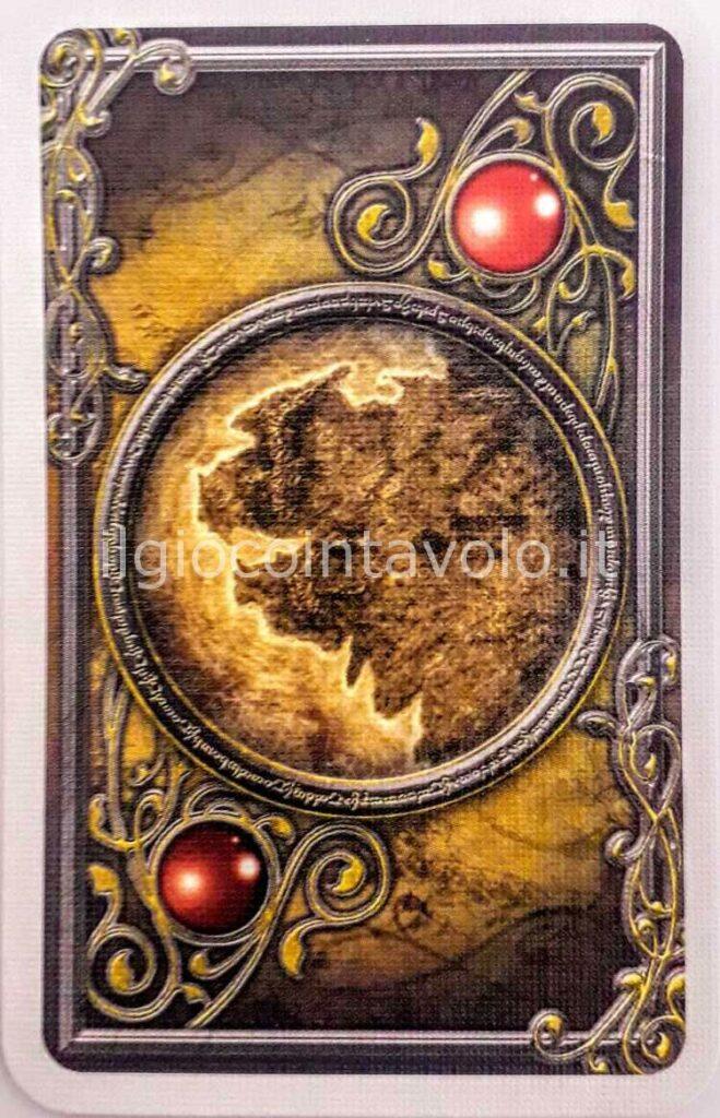3 - Il gioco da tavolo Il Signore degli Anelli - Avventure nella Terra di Mezzo 86