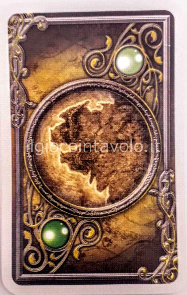 3 - Il gioco da tavolo Il Signore degli Anelli - Avventure nella Terra di Mezzo 84