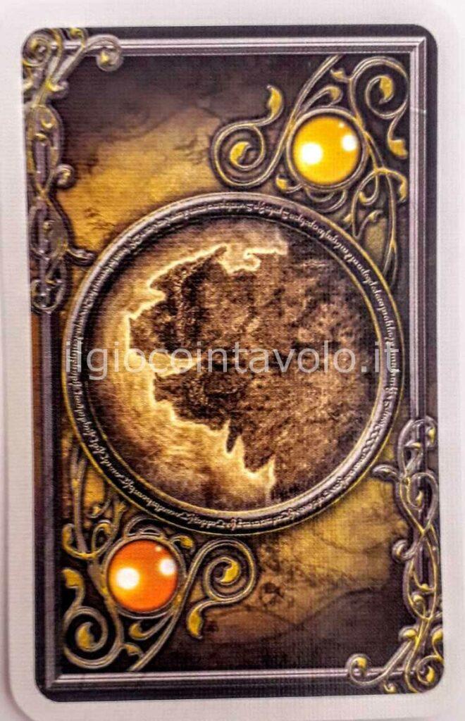 3 - Il gioco da tavolo Il Signore degli Anelli - Avventure nella Terra di Mezzo 82