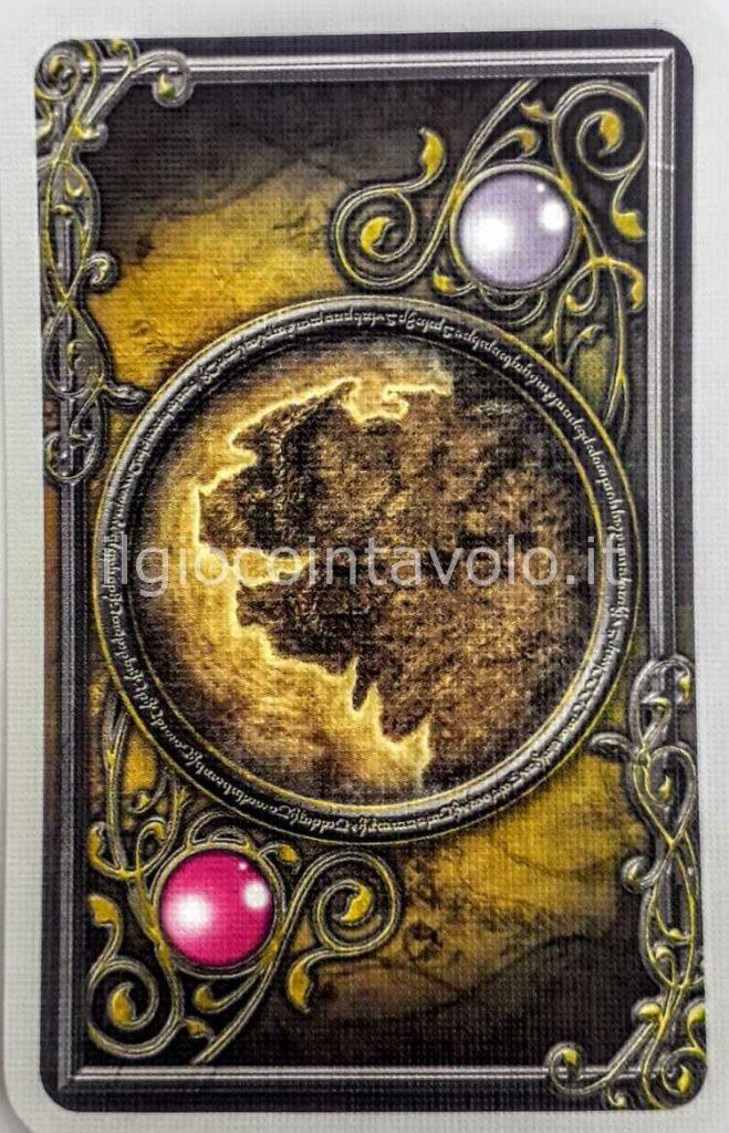 3 - Il gioco da tavolo Il Signore degli Anelli - Avventure nella Terra di Mezzo 80