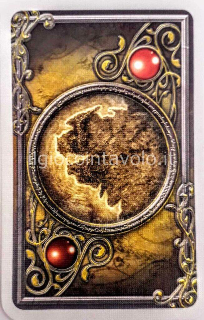 3 - Il gioco da tavolo Il Signore degli Anelli - Avventure nella Terra di Mezzo 78