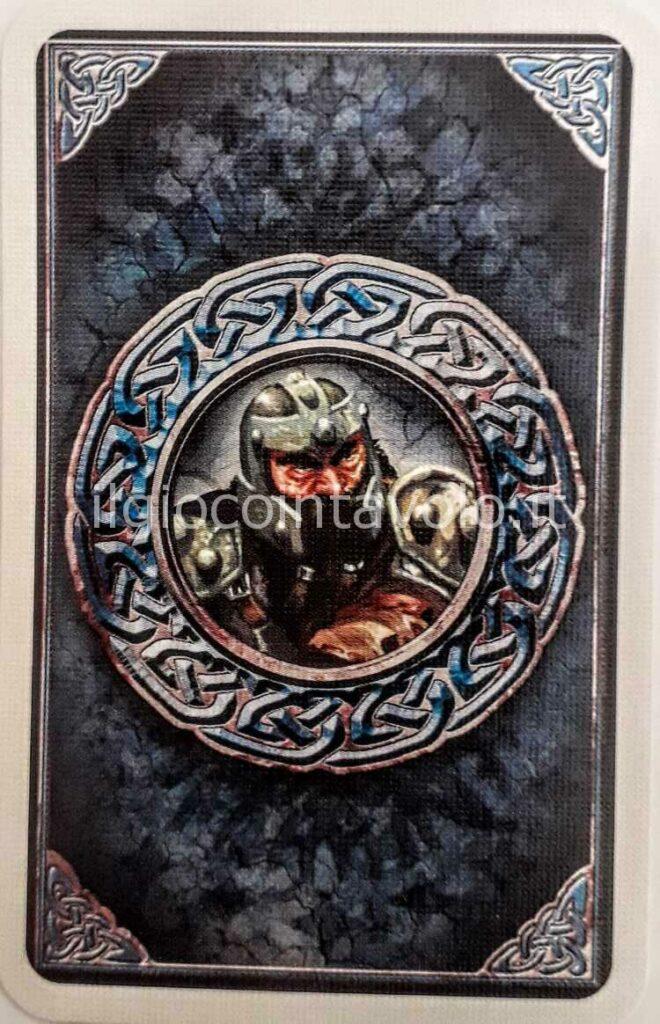 3 - Il gioco da tavolo Il Signore degli Anelli - Avventure nella Terra di Mezzo 65