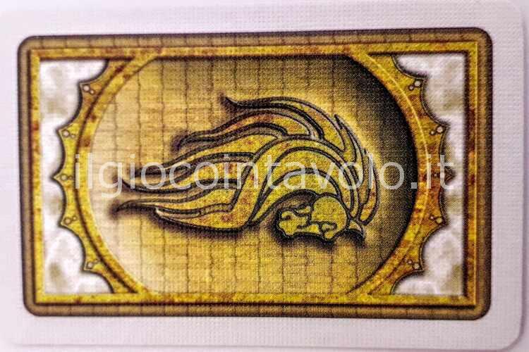3 - Il gioco da tavolo Il Signore degli Anelli - Avventure nella Terra di Mezzo 47