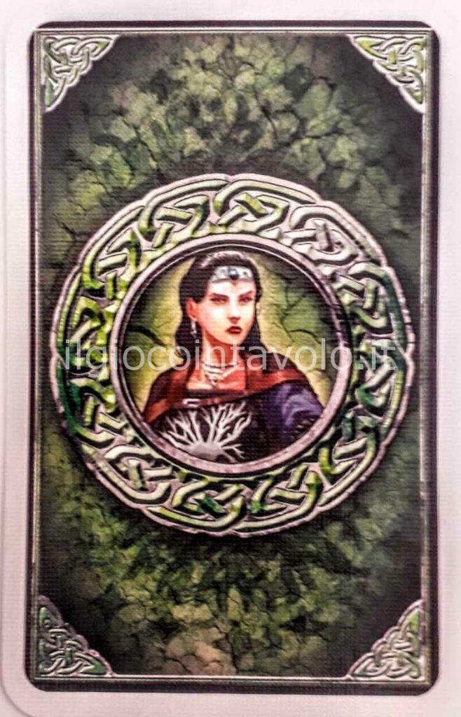 3 - Il gioco da tavolo Il Signore degli Anelli - Avventure nella Terra di Mezzo 22